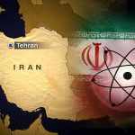 Iran has Nuclear Weapons