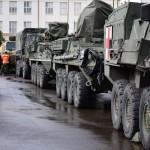 Russia Is Not The Aggressor In Ukraine