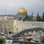 Mahmoud Abbas Has Agents Attacking Israeli's