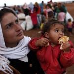 A-Syrian-Kurdish-woman-an-014