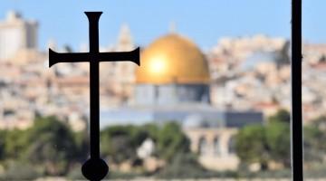 Mekudeshet – The Ecumenical Movement Destined To Fail